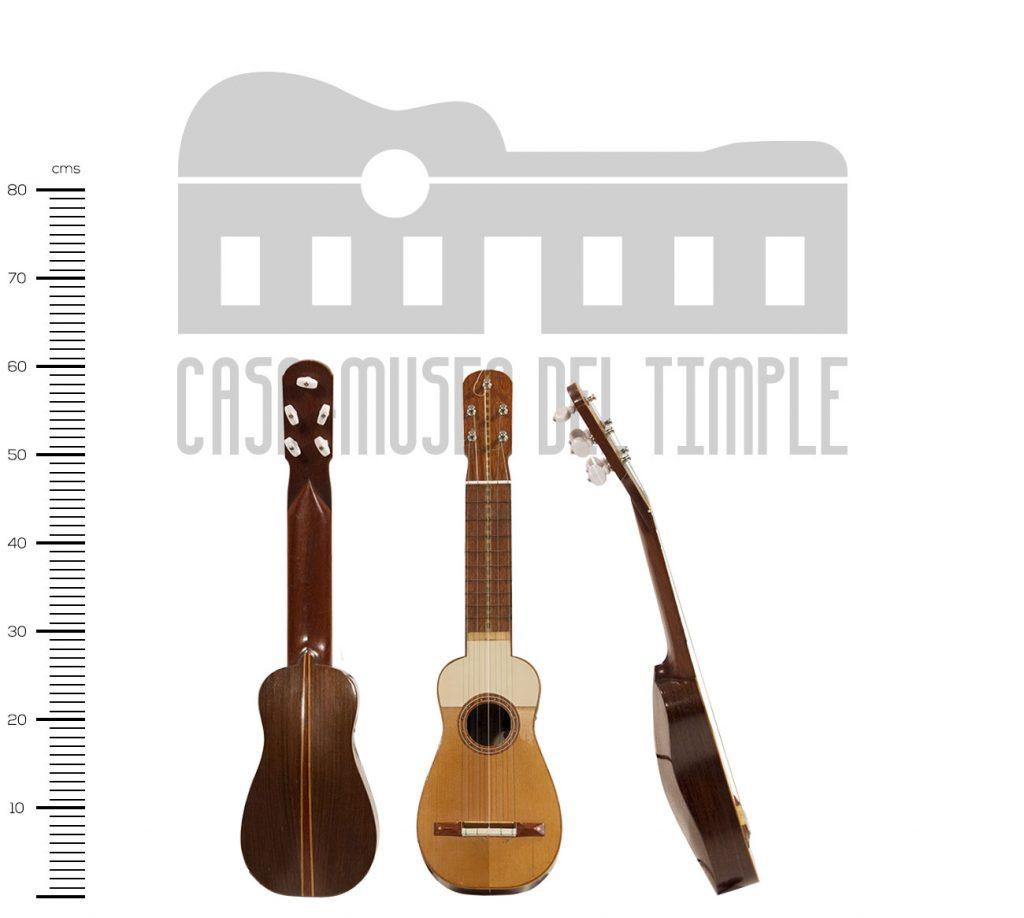 CASA-DELTIMPLE-LANZAROTE-Catalogo-Timple-de-Concierto-03