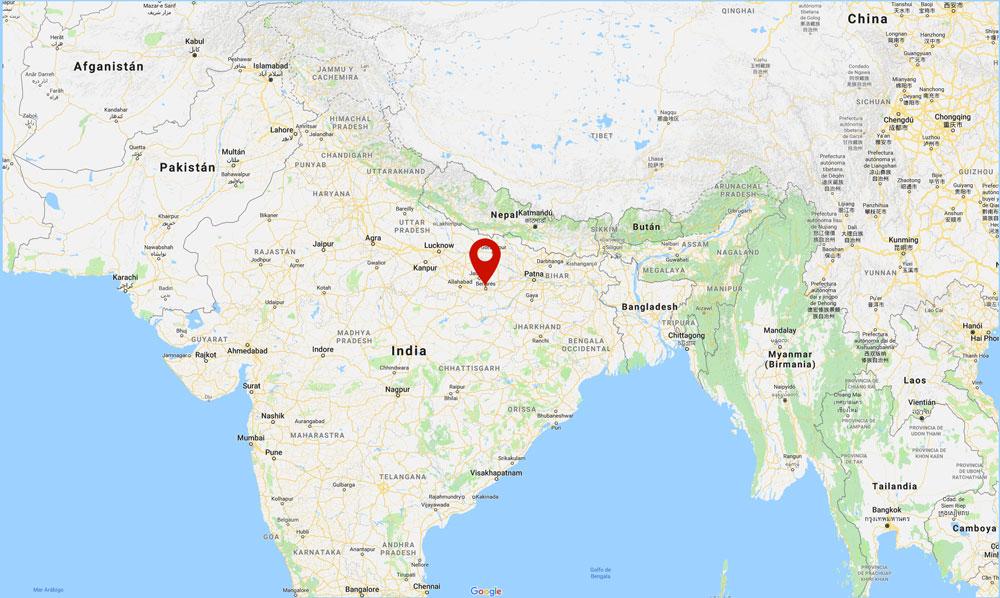 CASA-DELTIMPLE-LANZAROTE-Ubicacion-India-Benares