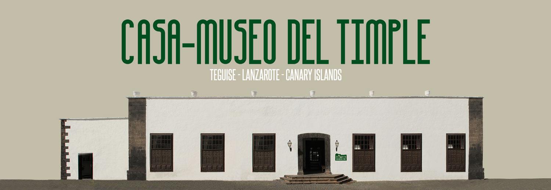 Casa-Museo-del-Timple-Teguise-Lanzarote-Home-2020-01