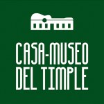 Casa-Museo-del-Timple-Teguise-Lanzarote-Home-2020-14