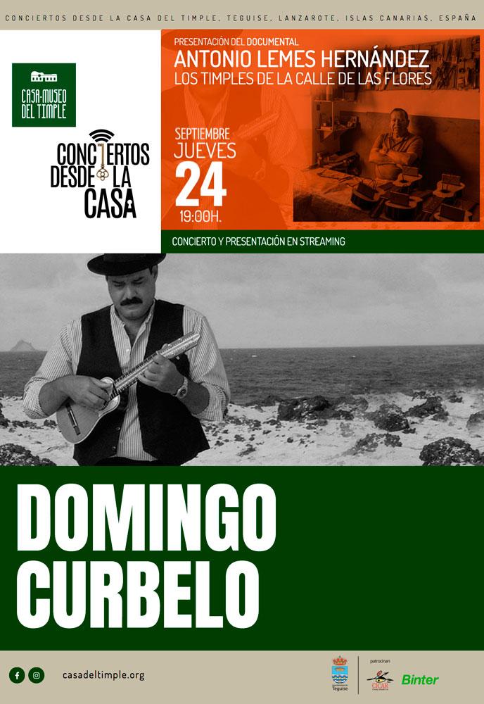 Casa-Museo-del-Timple-Teguise-Lanzarote-Domingo-Curbelo-01b