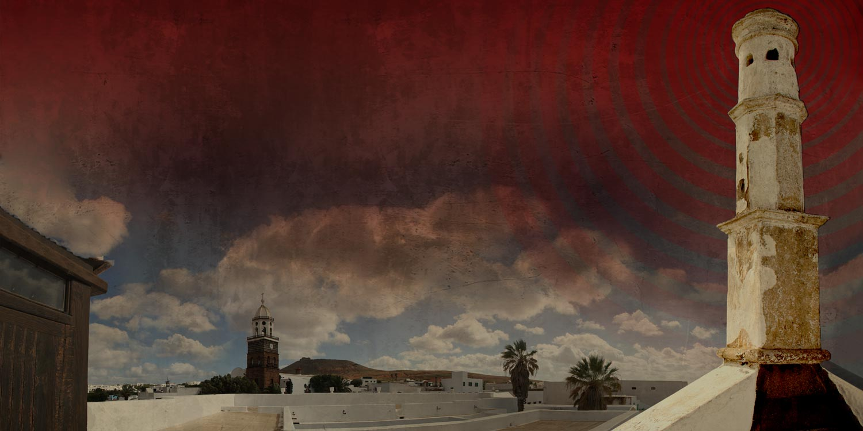 Casa-Museo-del-Timple-Teguise-Lanzarote-Slide-Home-02.jpg
