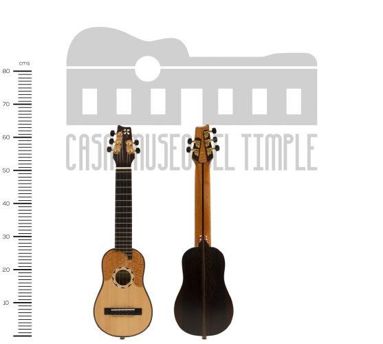 CASA-DELTIMPLE-LANZAROTE-Catalogo-Timple-Electro-Acustico-01