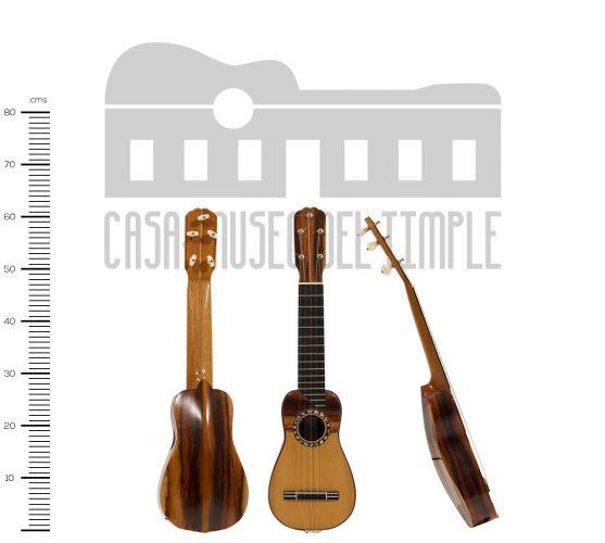 CASA-DELTIMPLE-LANZAROTE-Catalogo-Timple-de-Concierto-02