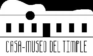 CASA-DELTIMPLE-LANZAROTE-Logo-001.png