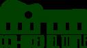 CDT_logo02.png