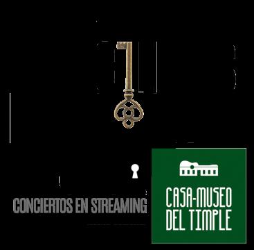 Casa-Museo-del-Timple-Teguise-Lanzarote-Conciertos-desde-la-casa-01.png