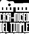 Casa-Museo-del-Timple-Teguise-Lanzarote-LOGO-03